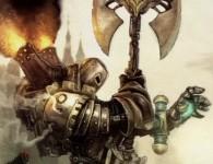Ravensdale_warrior