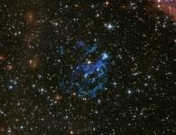 Supernova_Remnant