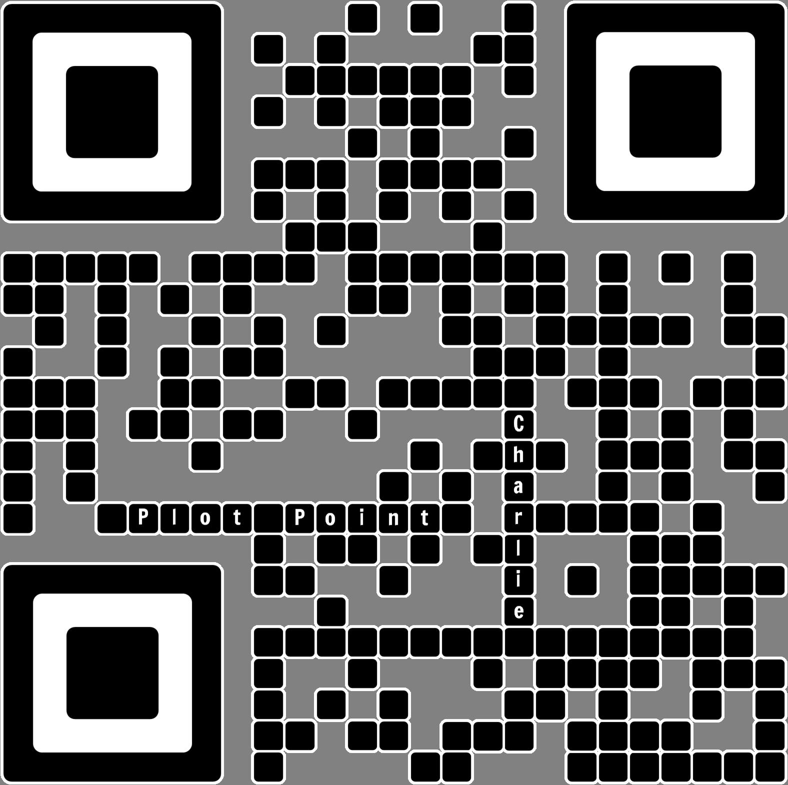 qr_code_PPC_v1